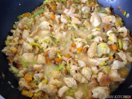 chicken leek recipe 6