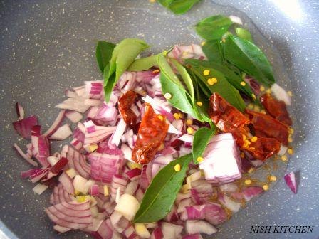 lentils kale cauliflower curry recipe 6.jpg