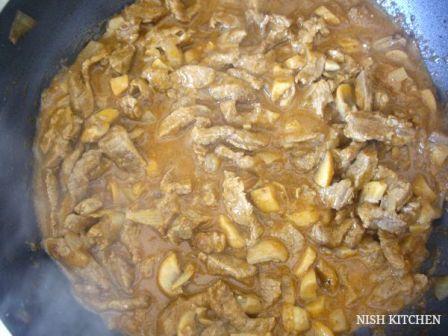 beef stroganoff recipe 7
