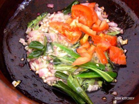goan fish curry recipe 4