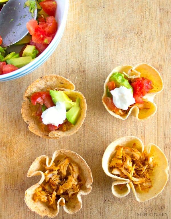 taco cups recipe 4