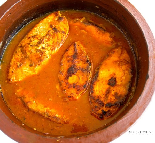 malabar fish roast recipe 5