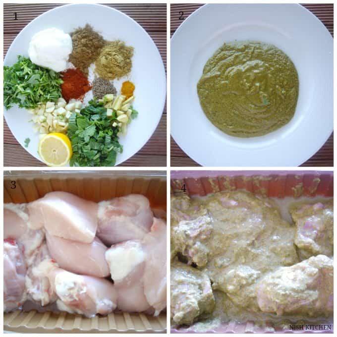 hyderabadi-biryani-recipe
