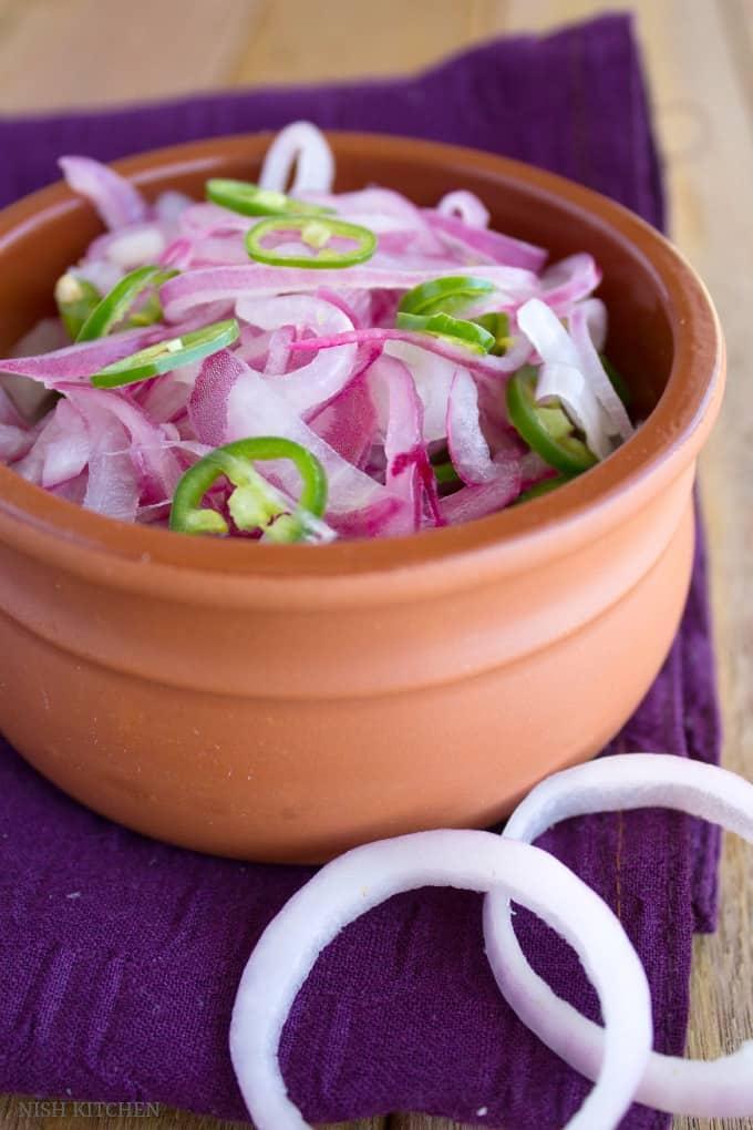 challas-sarlas-kerala-onion-salad-recipe