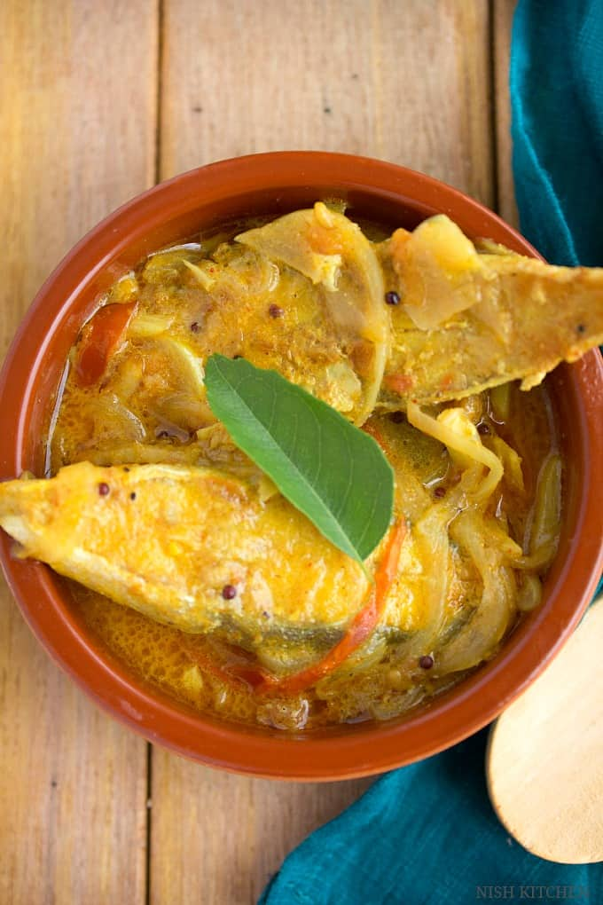 fish-molee-recipe