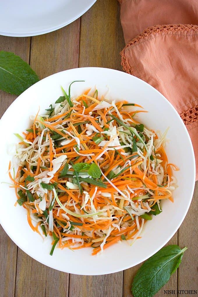 vietnamese-coleslaw-recipe