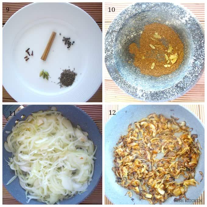 hyderabadi-biryani-recipe 3