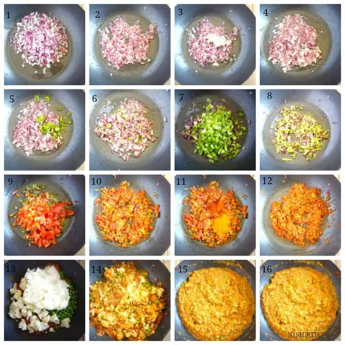 mumbai-pav-bhaji-recipe