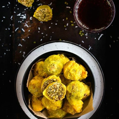 sukhiyan recipe video