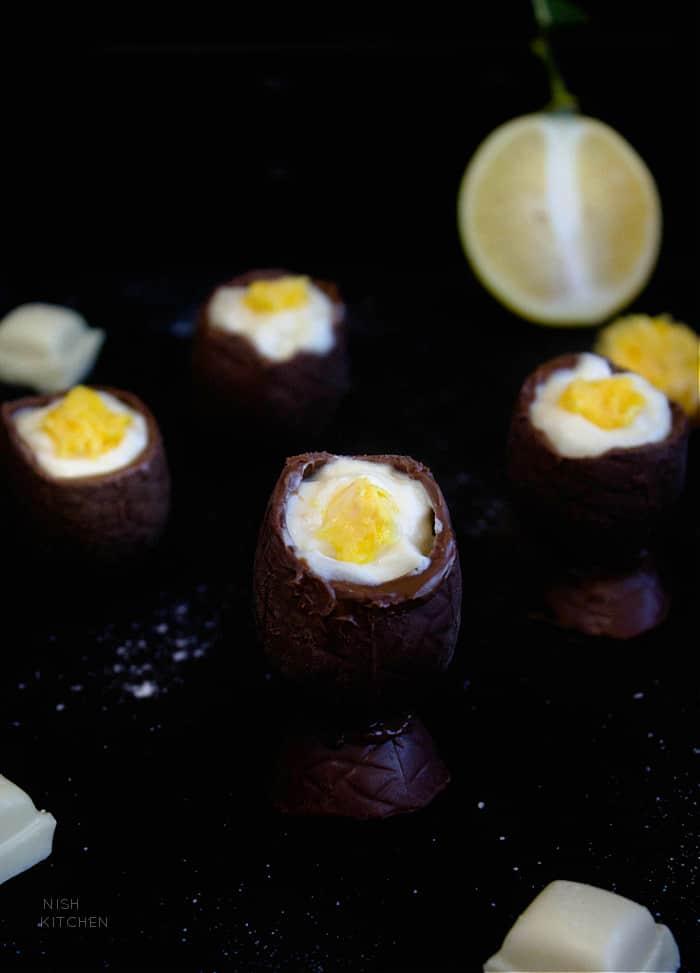 easter egg cheesecake recipe